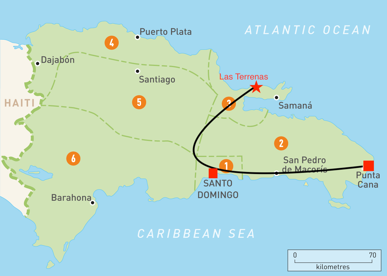 area-map-of-DominicanRepublic.png